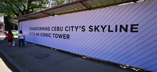 masters tower cebu business park