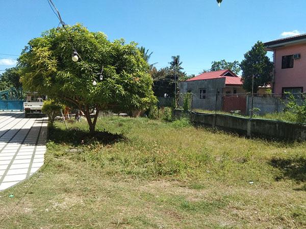 house for sale in Lapu Lapu