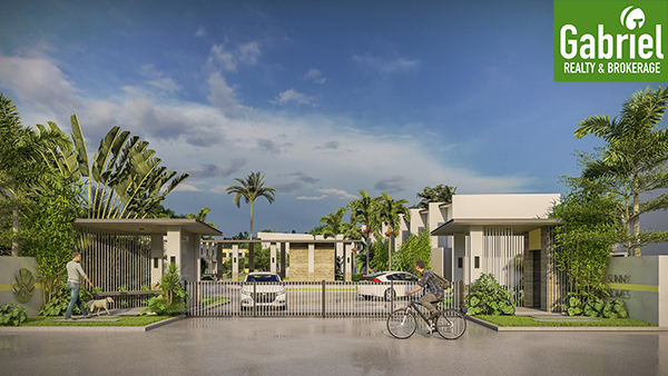sunny homes danao, preselling house and lot in danao