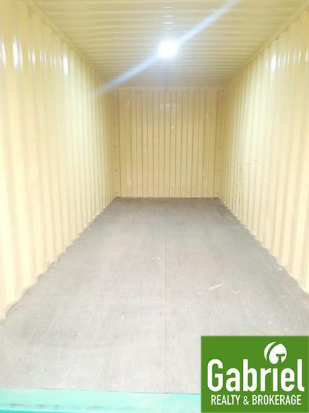 storage space for rent in mandaue