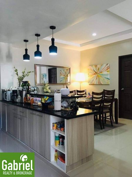house for sale in cebu city