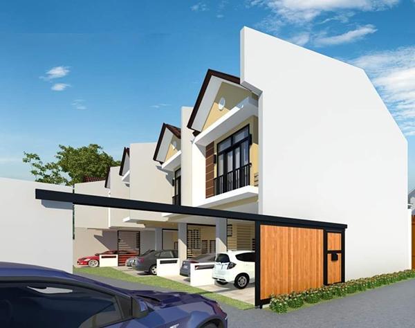 townhouse for sale in cebu tisa, cebu city